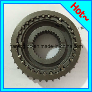 Auto Transmission Parts Synchronizer for Dongfeng Xiaokang pictures & photos