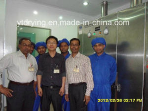 100 Class Clean Sterile Dry Heat Sterilizer pictures & photos