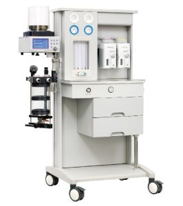 Ha-2700 Anesthesia Machine pictures & photos