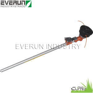 4 in 1 Pole Chain Saw Hedge Trimmer Brush Cutter pictures & photos