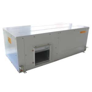 Water to Air Heat Pump for Cooling and Heating pictures & photos