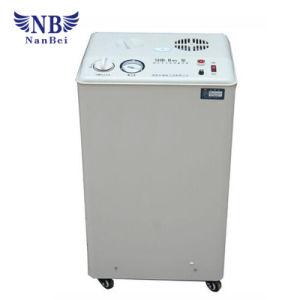 Price for Alcohol Vacuum 20L Rotary Evaporator pictures & photos