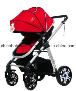 885A Baby Stroller pictures & photos