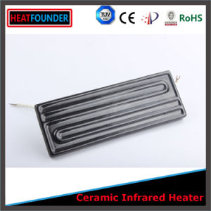 220V 650W Far Infrared Ceramic Heater for Refrigerators pictures & photos