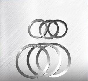 2015 Tungsten Carbide Rings Silicone Carbide Rings pictures & photos