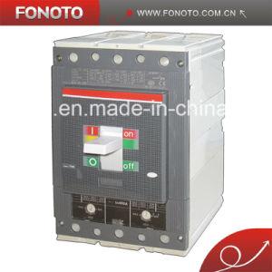 Fnt5s-400 400A 3poles Acb pictures & photos