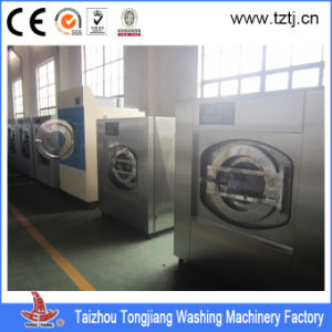 Xtq Series Automatic-Fully Washing and Extracting Machine Used for Hotel pictures & photos