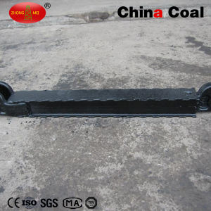 Djb Metal Support Beams Mining Articulated Roof Beam pictures & photos