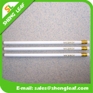 School Supply Promotional Gifts Foil Pencil (SLF-WP036) pictures & photos
