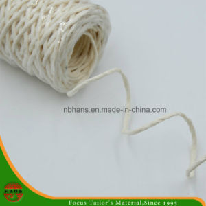 Paper Rope Handle, Kraft Paper Rope (PR-02#) pictures & photos