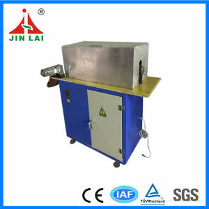Full Automatic Induction Forge Heating System with PLC (JLZ-110KW) pictures & photos