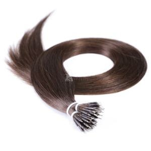 Wholesale Price Indian Remy Hair Human Hair Extension pictures & photos