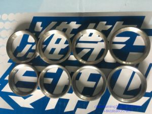 Deutz Valve Seats, Weichai Diesle Engine 12188201 pictures & photos