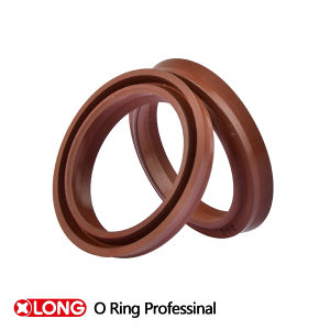 Different Sealing Applicated in Hydraulic Rubber Oil Seal pictures & photos