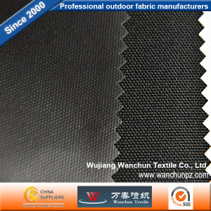 Polyester PVC High Strength Fabric for Bag Tent (600D*900D) pictures & photos