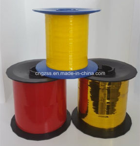 Different Color as Customers′ Request for Cigarette Tear Tape