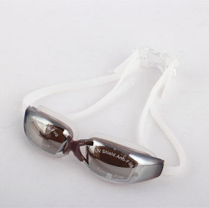 Adult Swimming Goggles (AF3000S)