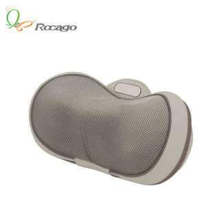 Household Massage Pillow Body Massager pictures & photos