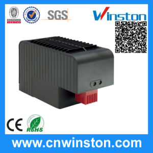 Compact High-Performance Fan Heater with CE (CS 032 Series) pictures & photos