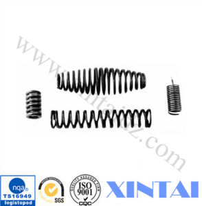 Coil Spring Suppliers Compression Spring pictures & photos
