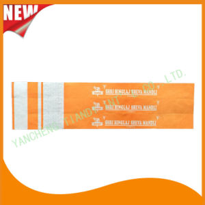Tyvek Entertainment Water-Proof Tyvek Wristbands Bracelet Bands (E3000-3-20) pictures & photos