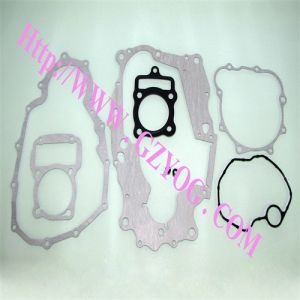 Yog Motorycycle Parts Motorcycle Gasket Kit for Italika FT180 pictures & photos