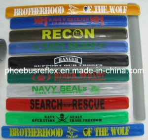 En13356 Reflective Arm Band pictures & photos