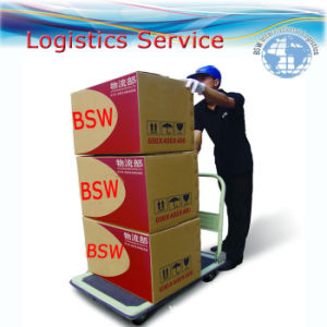International Shipping Door to Germany (Express, Sea shipment, Air freight) pictures & photos