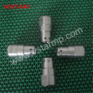 China High Precision Machining Part by CNC Turning for Machinery Accessory pictures & photos
