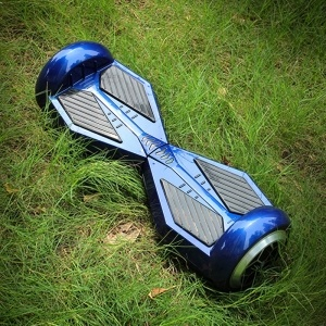 Personal Mini Two Wheels Self Balancing Electric Scooter