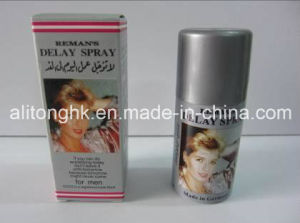 Remans Dooz 14000 Sex Delay Spray for Male pictures & photos
