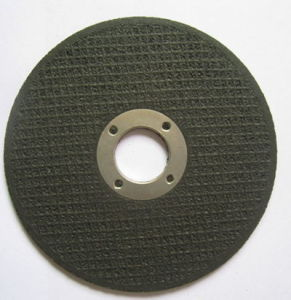 Resin Cutting Disc (FPS307) pictures & photos