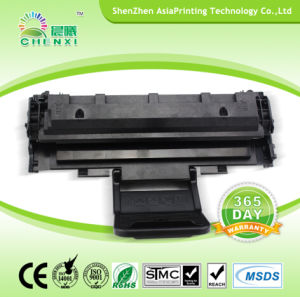 Black Toner Cartridge for Samsung Ml-2010 pictures & photos