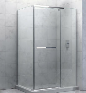 Dream Line Maax Shower Enclosure Double Threshold Door pictures & photos