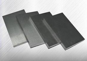 Cemented Carbide Plate Cemented Carbide Sheet pictures & photos