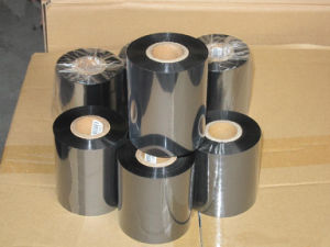 Thermal Transfer Ribbon/ Printing Ribbon/ Labeling Ribbon/Wax Ribbon