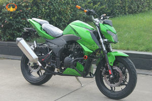 150cc R2 Design Racing Motorcycle pictures & photos