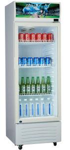 335 Litre Beverage Cooler Refrigerator pictures & photos
