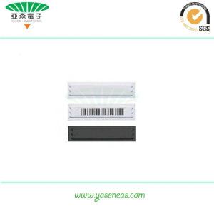EAS Security Am 58kHz Dr Label (YS608) pictures & photos