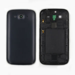 Factory Price Back Cover Phone Housing for Samsung 9060