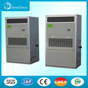 10HP General Commercial Floor Standing Type Air Conditioner pictures & photos