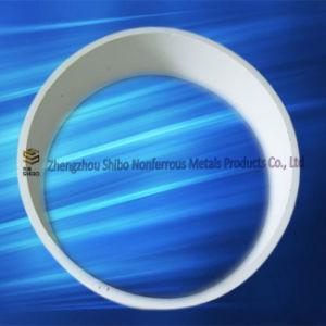 Ceramic Tube/Alumina Ceramic Tube on Sale pictures & photos