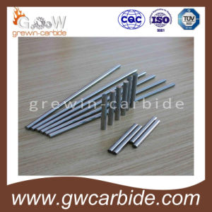 High Quality Tungsten Carbide Rods Yl10.2 H6 pictures & photos