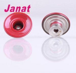 Hole Shank Dtm Color Moveable Button