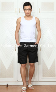 Inone 022 Mens Swim Casual Short Pants Board Shorts pictures & photos
