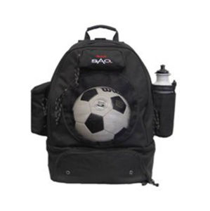Football Backpack, Soccer Backpack Bag pictures & photos