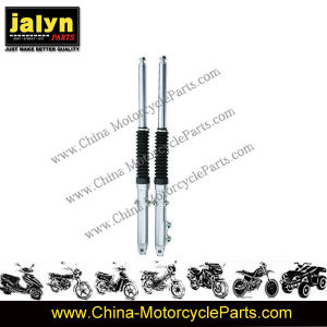 Motorcycle Parts Motorcycle Shock Absorber for Cg125 pictures & photos