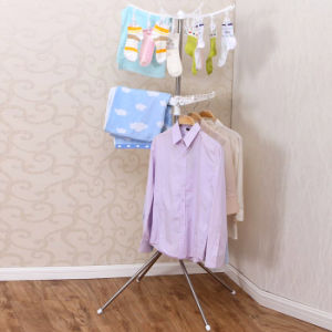 Hot Sale Home Hanger pictures & photos