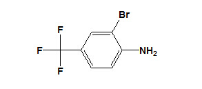 4-Amino-3-Bromobenzotrifluoride CAS No. 57946-63-1; 54403-97-3 pictures & photos