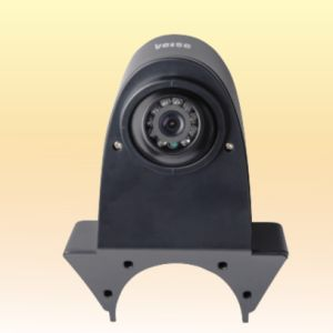 Car Rear View Cam Wide Angle Reversing Parking Security Camera Waterproof pictures & photos